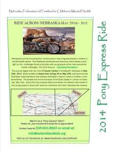 2014 Pony Express Ride Flyer jpeg